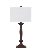 Laine Table Lamp