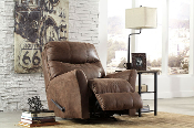 Tullos Rocker Recliner