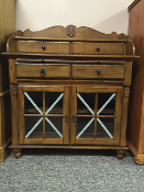 American Treasures Sideboard
