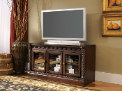 North Shore 51 Inch TV Stand