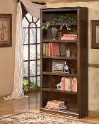 Hamlyn Large Bookcase