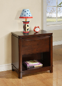 Greenville Youth Nightstand