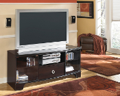 Pinella 60 Inch TV Stand