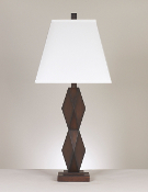 Natane Table Lamp