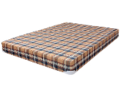 Full Size Bunkie Mattress