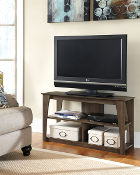 Frantin 42 Inch TV Stand