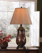 Gayle Table Lamp