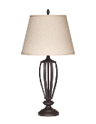 Mildred Table Lamp