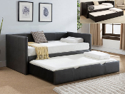 Sadie Trundle Daybed