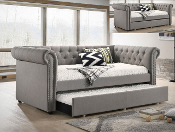 Ellie Trundle Daybed