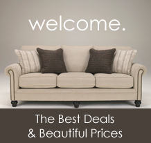 Superb Best Deal Home Furniture Is The Customersu0027 Furniture Store. We Focus On  Offering The Best Prices On Quality Furniture To You With Friendly Service.