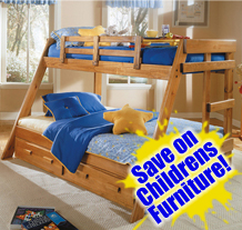 Sure You Will Find Great Deals On Kids Furniture At Best Deal Home But That S Not Everything Visit One Of Our 3 Convenient Locations To Browse